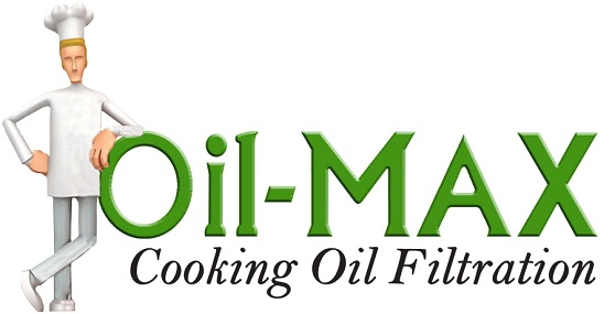 Oil_Max__Logo_Green_Contacts